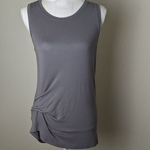 Athleta Sleeveless  Tank Top